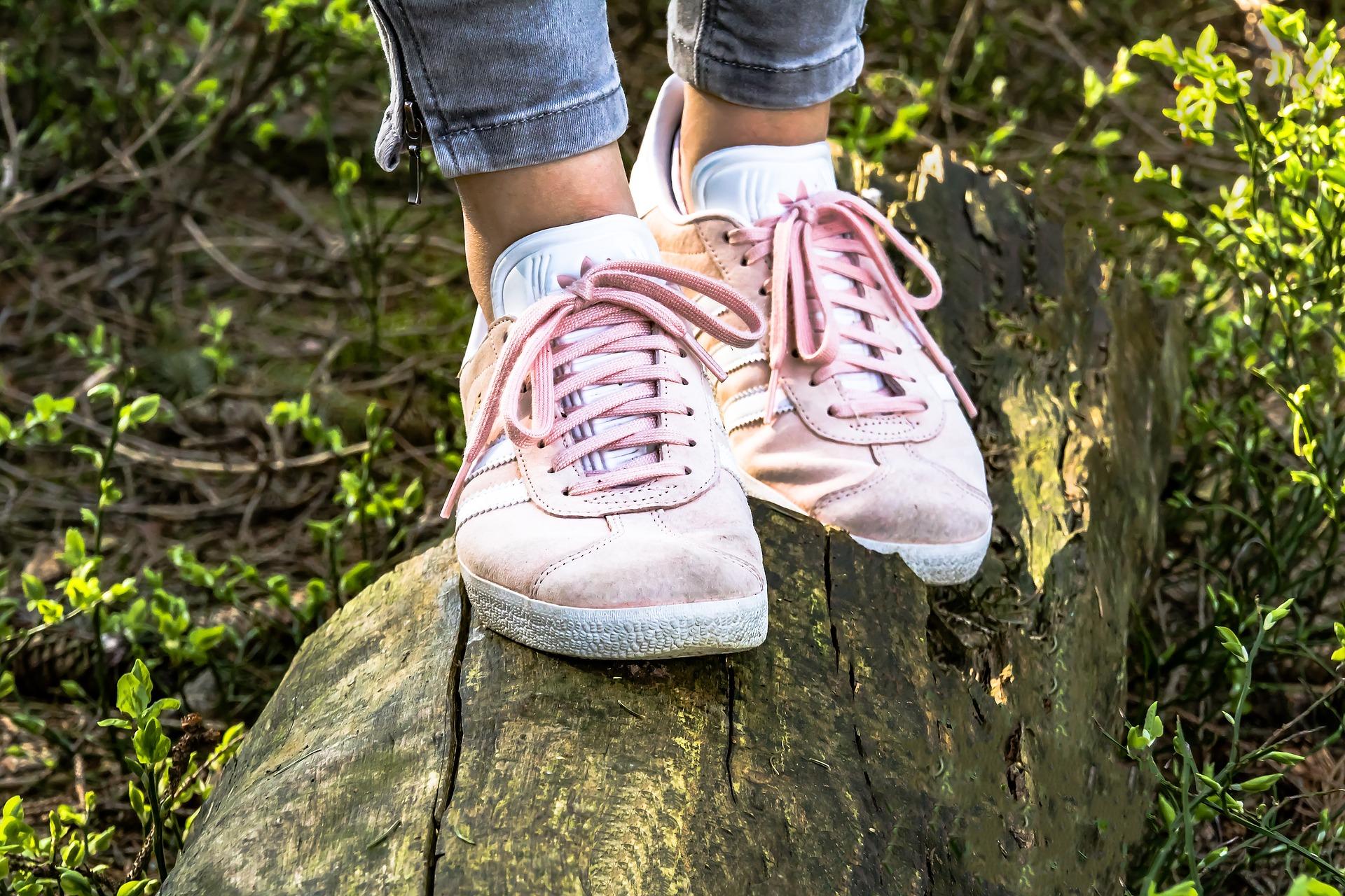 Buty zdrowotne dla każdego