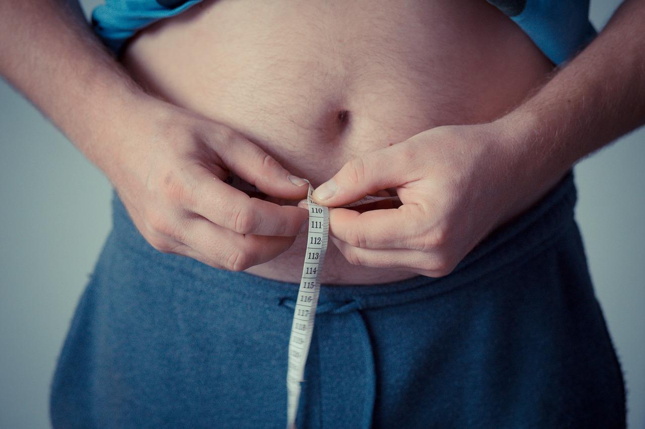 Odchudzanie bez restrykcyjnych diet i skalpela