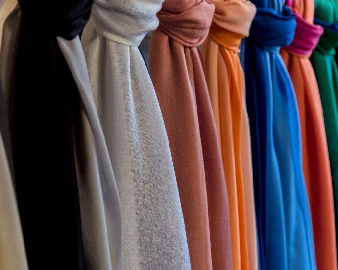 Czy warto kupować ubrania w internecie?