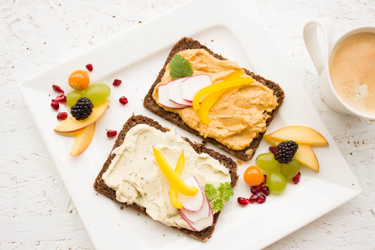 Co to za dieta ketogeniczna?