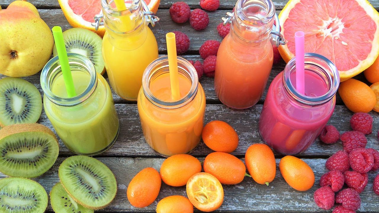 Dieta ketogeniczna: dla kogo?