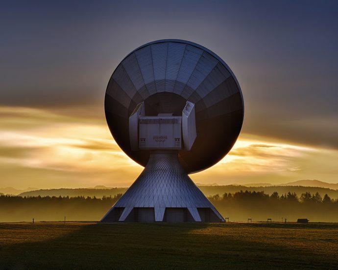 3 najpopularniejsze urządzenia do wzmacniania sygnału
