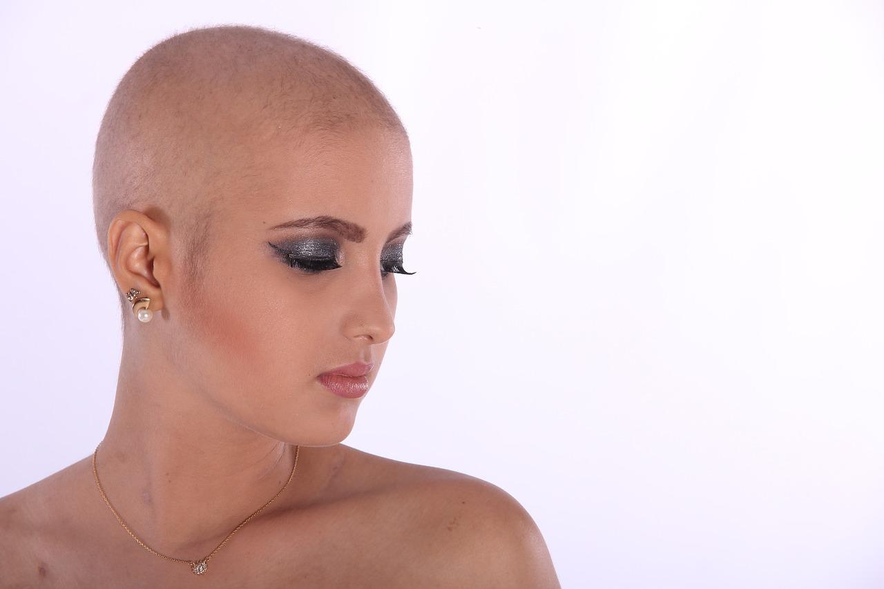 Jak powinny odżywiać się osoby chore na raka?