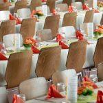 Jak zaprojektować zaproszenie ślubne?