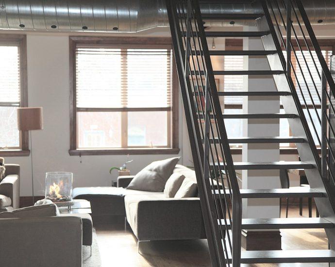 Nowe mieszkania w Mosinie na sprzedaż