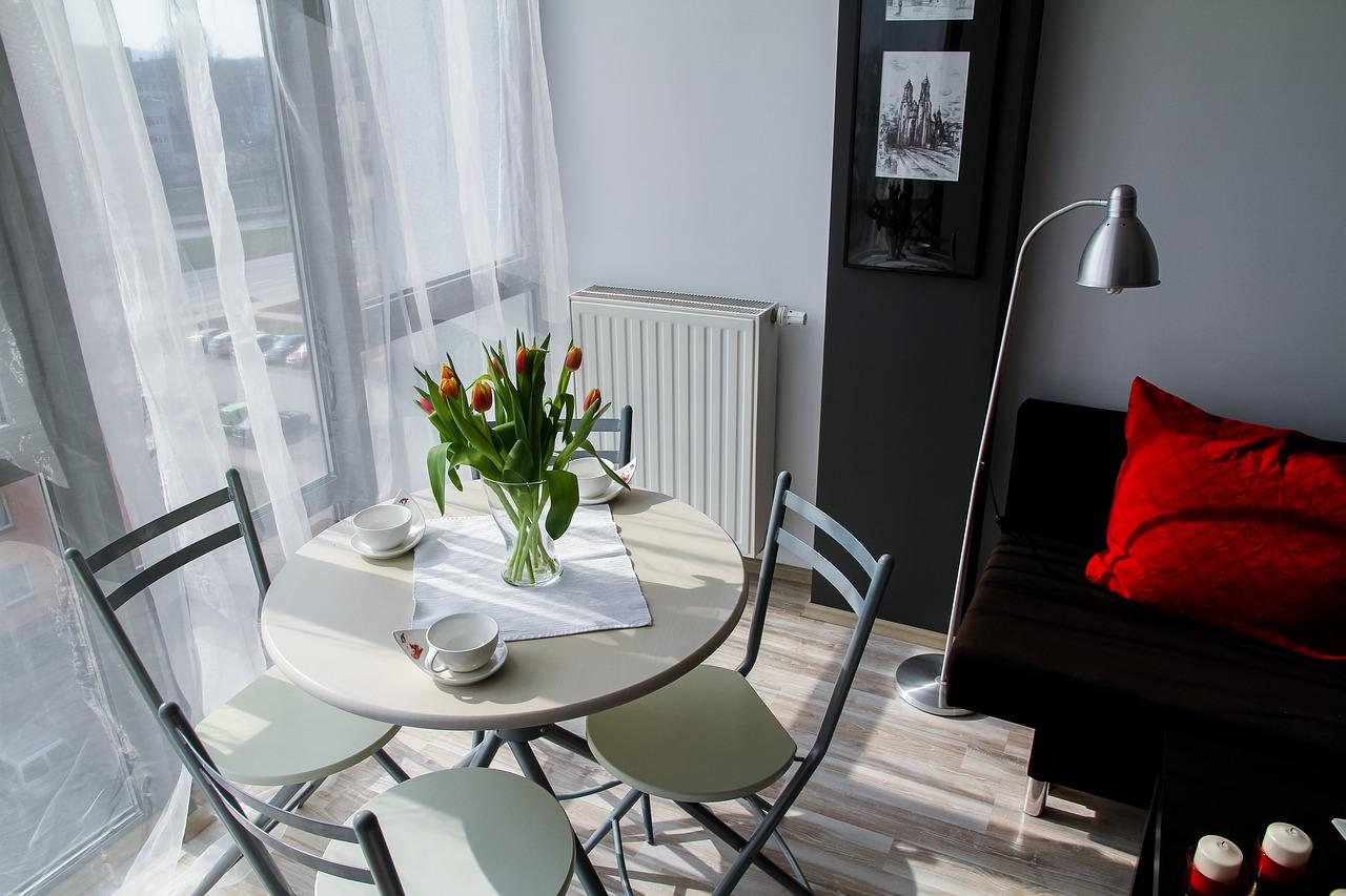 Czy warto kupić mieszkanie w Mosinie?