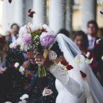Historia zaproszeń ślubnych