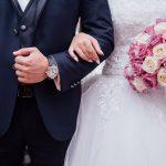 Jakie zaproszenie ślubne wybrać?